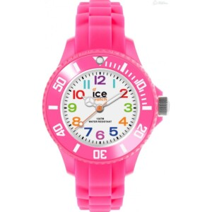Ice Watch Ice Mini 000747