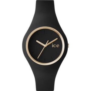 Ice Watch Ice Glam 000918