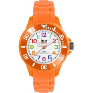 Ice Watch Ice Mini 000786