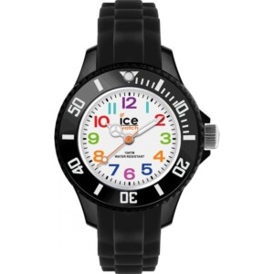 Ice Watch Ice Mini 000785