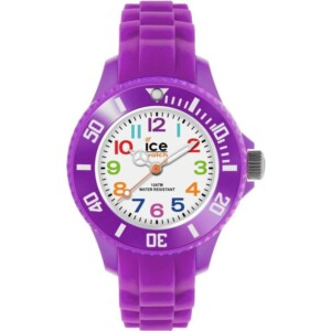 Ice Watch Ice Mini 000788