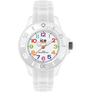 Ice Watch Ice Mini 000744