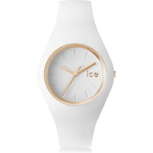 Ice Watch Ice Glam 000977