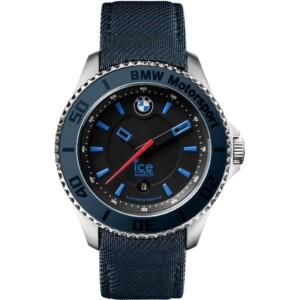 Zegarek męski Ice Watch BMW Motorsport 001117