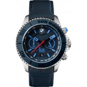 Zegarek męski Ice Watch BMW Motorsport 001121