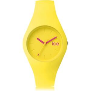 Ice Watch Ice Ola 000996