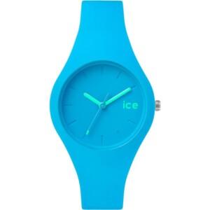 Ice Watch Ice Ola 000994