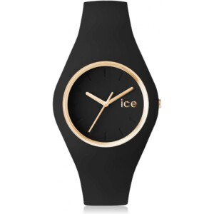 Ice Watch Ice Glam 000982
