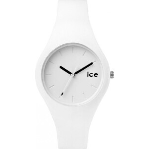 Ice Watch Ice Ola 000992