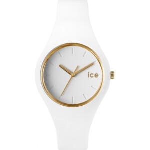 Ice Watch Ice Glam 000981