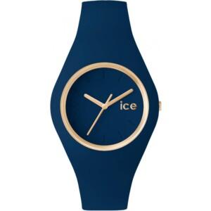Zegarek damski  Ice Watch Glam Forest 001059