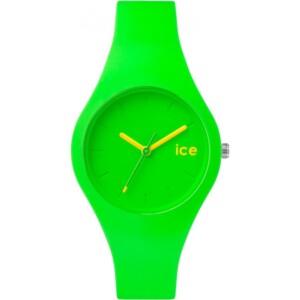 Ice Watch Ice Ola 000995