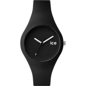 Ice Watch Ice Watch 000991