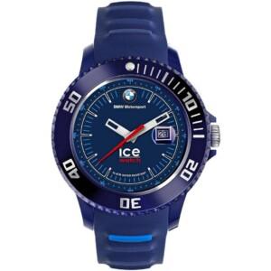 Zegarek Ice Watch BMW Motorsport 001127
