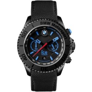 Ice Watch BMW Motorsport 001119