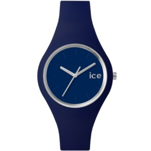 Ice Watch Ice Safari SPICECOBSS15
