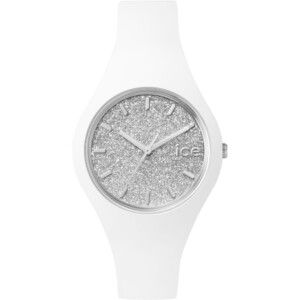Ice Watch Ice Glitter ICEGTWSRSS15