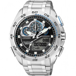 Citizen PROMASTER JW012054E