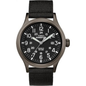 Timex Expedition TW4B06900