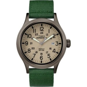 Timex Expedition TW4B06800