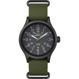 Timex Expedition TW4B04700