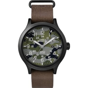 Timex Expedition TW4B06600