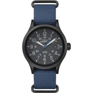 Timex Expedition TW4B04800