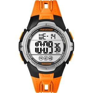 Timex Marathon TW5M06800