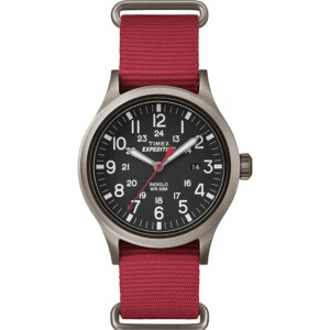 Timex Expedition TW4B04500