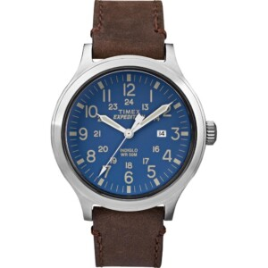 Timex Expedition TW4B06400