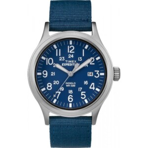 Timex Expedition TW4B07000