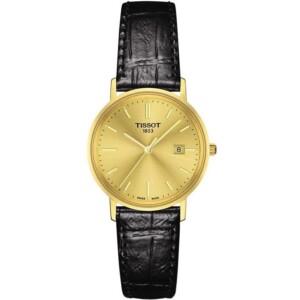 Tissot GOLDRUN T9222100602100