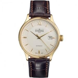 Davosa Classic Automatic 16146412