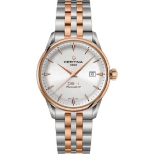 Certina DS-1 Lady Automatic C0298072203100
