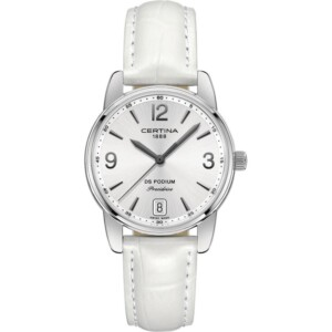Certina DS Podium Lady C0342101603700
