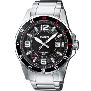 Casio Collection MTP12911A1