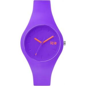 Zegarek damski Ice Watch Chamallow 001146