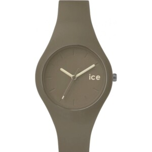 Zegarek damski Ice Watch Forest 001167