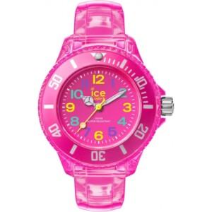 Zegarek dziecięcy Ice Watch Ice Happy 001325
