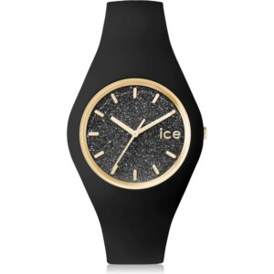 Ice Watch Ice Glitter 001349