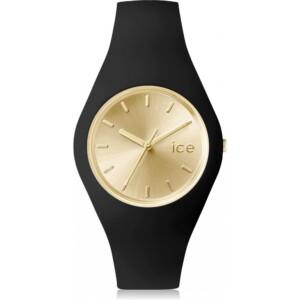 Ice Watch Ice Chic 001396