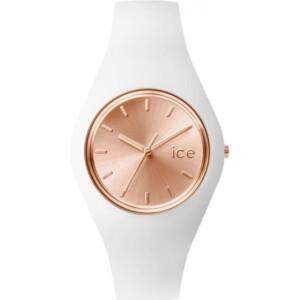 Ice Watch Ice Chic 001397