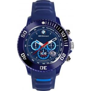 Zegarek męski  Ice Watch BMW Motorsport 001131