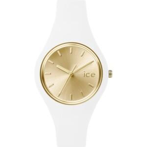 Ice Watch Ice Chic 001395