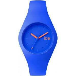 Zegarek damski Ice Watch Ice Ola 001228