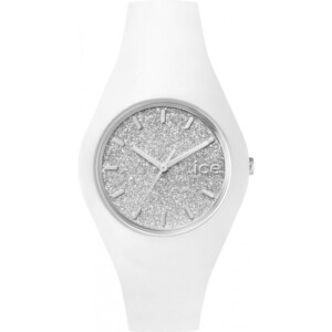 Ice Watch Ice Glitter 001351