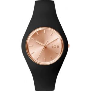 Ice Watch Ice Chic 001398