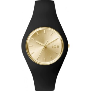 Ice Watch Ice Chic 001394