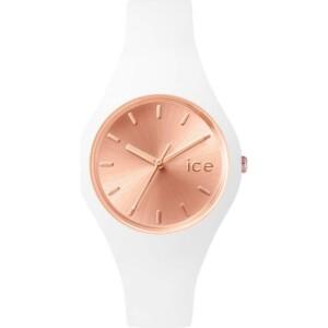 Ice Watch Ice Chic 001399