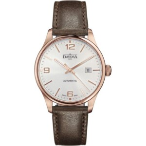 Davosa Gentleman Automatic 16156664
